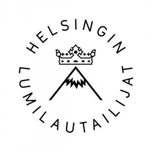 Helsingin Lumilautailijat RY